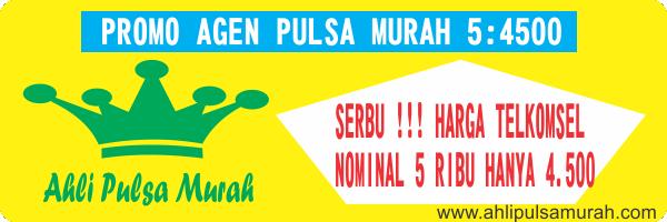 Image Result For Agen Pulsa Murah Wilayah Tegal